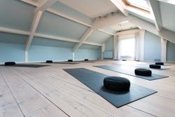 yogaruimte-002